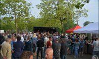 20170603 Zoetermeer Blues GVW_8190